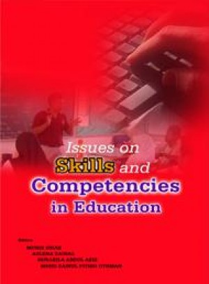 Issues on Skills and Competencies in Education by Munir Shuib from  in  category