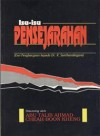 Isu-isu Pensejarahan: Esei Penghargaan kepada Dr. R. Suntharalingam by Abu Talib Ahmad, Cheah Boon Kheng (Editor) from PENERBIT UNIVERSITI SAINS MALAYSIA in General Academics category