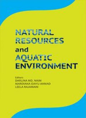 Natural Resources And Aquatic Environment