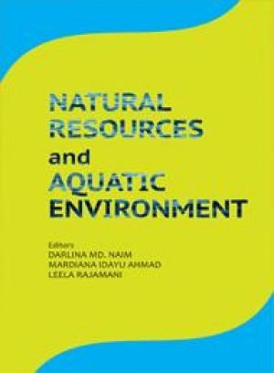 Natural Resources And Aquatic Environment