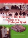 The People of the Book and the People of the Dubious Book