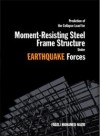 Prediction of The Collapse Load for Moment-Resisting Steel Frame Structure Under Earthquake Forces