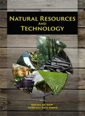 Natural Resources And Technoloy