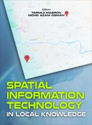 Spatial Information in Local Knowledge