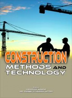 Construction Methods And Technology