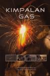 Kimpalan Gas