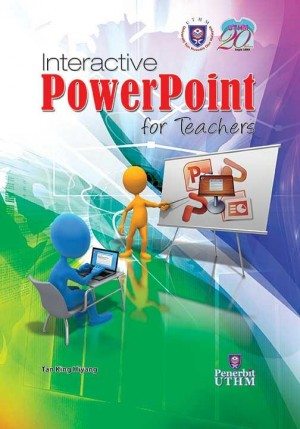 INTERACTIVE POWERPOINT FOR TEACHERS