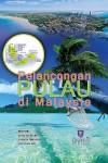 Pelancongan Pulau di Malaysia