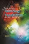 Inovasi dalam Teknologi Pendidikan – Isu dan Cabaran by Mohd Hasril Amiruddin, Alias Masek from  in  category