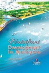 Waterfront Development in Malaysia by Azlina Md Yassin from  in  category