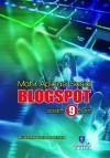 Mahir Aplikasi Blogspot dalam 9 Jam by Muhammad Rais Abd Halim from  in  category