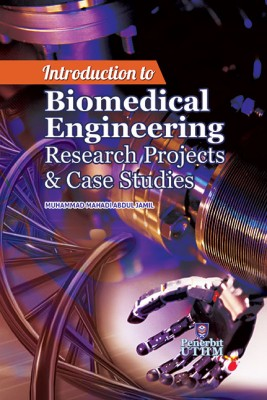 Introduction to Biomedical Engineering Research Project