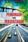 PEMBINAAN vs PERSEKITARAN