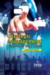 INTRODUCTION TO STRATEGIC MANAGEMENT: CONCEPTS AND TOOLS