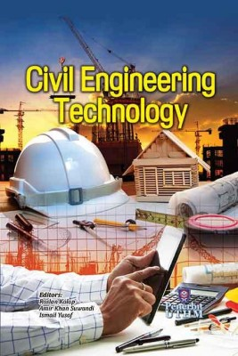 CIVIL ENGINEERING TECHNOLOGY