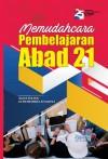 Memudahcara Pembelajaran Abad 21
