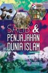 SALIB DAN PENJAJAHAN DUNIA ISLAM by Hussain Othman from  in  category