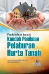 PENDAHULUAN KEPADA KAEDAH PENILAIAN PELABURAN HARTA TANAH by Mohd Hasrol Haffiz Aliasak, Mohd Farid Sa'ad from  in  category