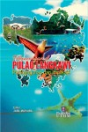 PELANCONGAN DI PULAU LANGKAWI: PEMBANGUNAN DAN IMPLIKASI by Editor: Jabil Mapjabil from  in  category