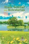 ISU-ISU ALAM SEKITAR DAN KELESTARIAN