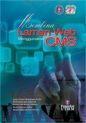 MEMBINA LAMAN WEB MENGGUNAKAN CMS