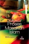 Integrasi Masakan Islam
