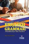 Teaching Subject-Verb Agreement Of English Grammar A Handbook For Tesl Teacher