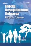 Indeks Kesejahteraan Keluarga Negeri Johor