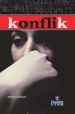 Konflik by Amran Hassan from  in  category