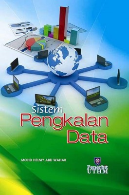 SISTEM PANGKALAN DATA by Mohd Helmy Abd Wahab from  in  category