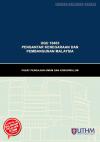 MODUL P&P: UQU 10403 PENGANTAR KENEGARAAN DAN PEMBANGUNAN MALAYSIA by Nor Shela Saleh, Harliana Halim, Noranifitri Md. Nor, Fauziah Ani, Zahrul Akmal Damin, Lutfan Jaes, Shahidah Hamzah, Ku Hasnan Ku Halim, Khairunesa Isa, Siti Sarawati Johar, Mohd Nizam Attan, Rosman Md Yusoff, Khairul Azman Mohd Suhaimy, Md. Akbal Abdullah, Khairol Anuar Kamri, Shamsaadal Sholeh Saad, Norizan Rameli Riki Rahman,  Muhaymin Hakim Abdullah & Adi Syahid Mohd Ali from  in  category