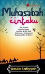 Muhasabah Cintaku by Qaulah Safiyyah from PENULISAN ENTERPRISE in  category