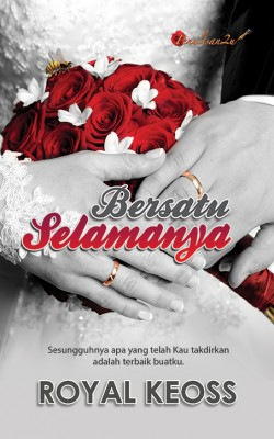 Bersatu Selamanya by Royal Keoss from  in  category