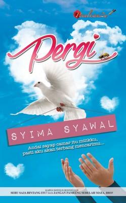 Pergi by Syima Syawal from  in  category