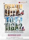 Bukan Dua, Tapi Tiga? by Azimah Lily from PENULISAN ENTERPRISE in General Novel category