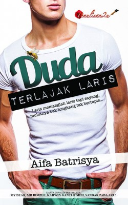Duda Terlajak Laris by Aifa Batrisya from  in  category