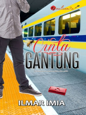 Cinta Gantung by Ilmar Imia from  in  category
