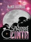 Sweet Dream Cinta