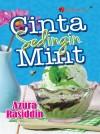 Cinta Sedingin Mint by Azura Rasiddin from  in  category