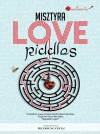 Love Riddles by Mysztyra from  in  category