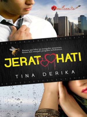 Jerat Hati by Tina Derika from  in  category