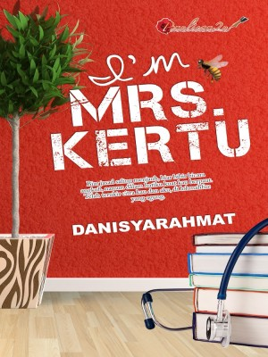 I'm Mrs. Kertu by Danisyarahmat from  in  category