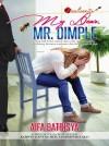 My Dear, Mr. Dimple