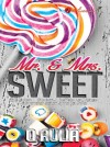 Mr. & Mrs Sweet by Q Aulia from  in  category