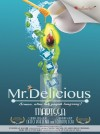 Mr. Delicious by Marissa from  in  category
