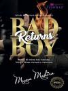 Bad Boy Returns
