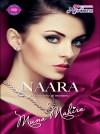 Naara by Muna Mahira from  in  category
