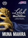 Lelah Mencintaimu by Muna Mahira from  in  category