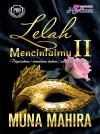 Lelah Mencintaimu II by Muna Mahira from  in  category