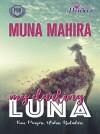 My Darling Luna